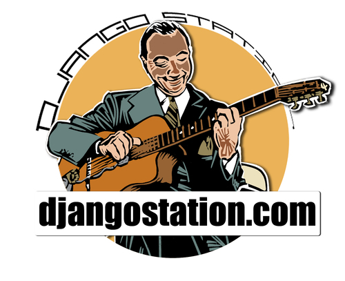 _Django_base_aplat